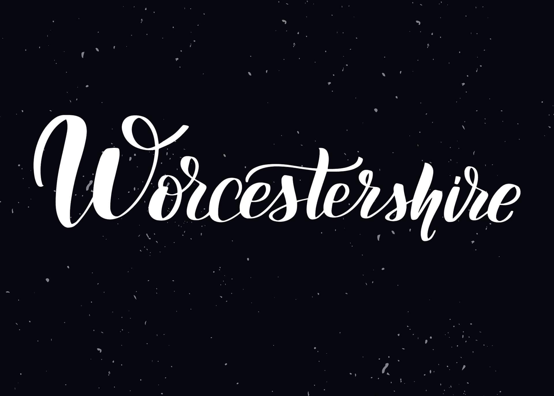 Worcestersauce Titel